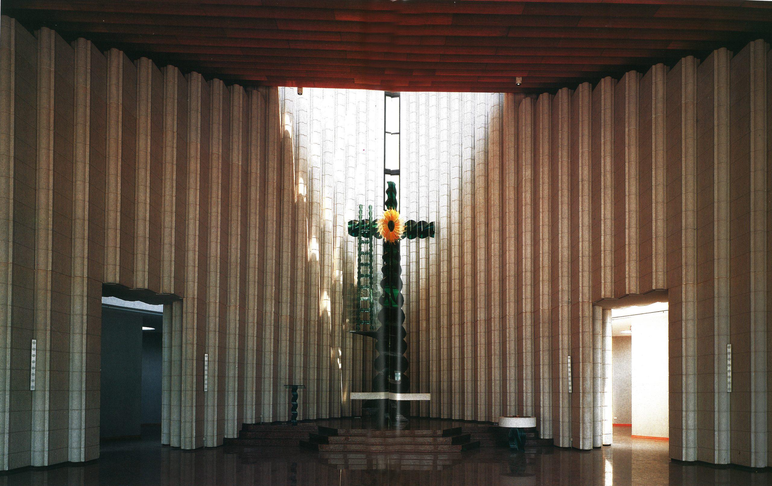 Chiesa di S.Carlo Borromeo